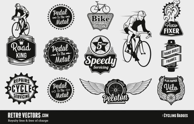 La importancia de las formas para crear un logotipo - El Rincón de ... clip art download