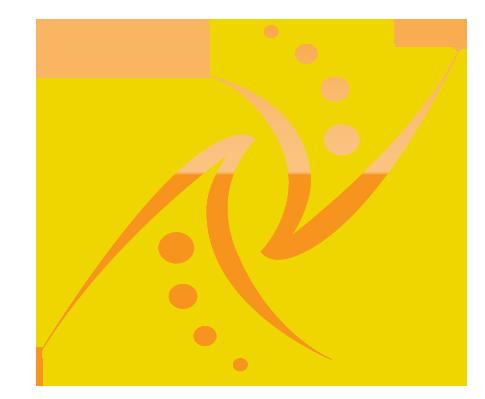 Crear logo gratis online clipart svg freeuse library Crear logo Gratis Online!Logotipos para empresas | terapia reiki ... svg freeuse library