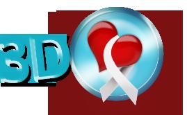 Crear logo gratis online clipart jpg download Online Badge Maker jpg download