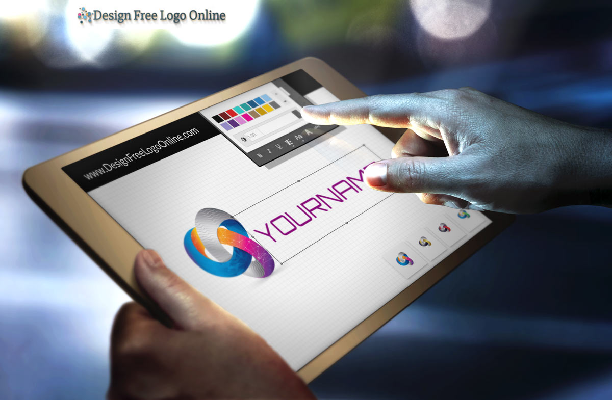 Crear logo gratis online clipart download Create Your Own Logo Online With Free Logo Maker download