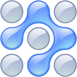 Create 32 bit clipart with alpha vector royalty free download Create a Transparent Image with Alpha Channel - Tutorial vector royalty free download