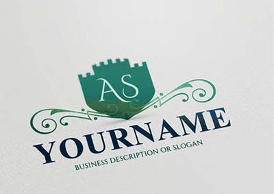 Create name logo clipart vector transparent download A Logo Maker, Create A Logo Instantly, 100% Free Easy & Fun! vector transparent download
