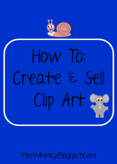 Create clipart from png image freeuse download Create Clipart - Clipart Kid image freeuse download
