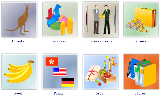 Create clipart from png freeuse Clip Art Software freeuse