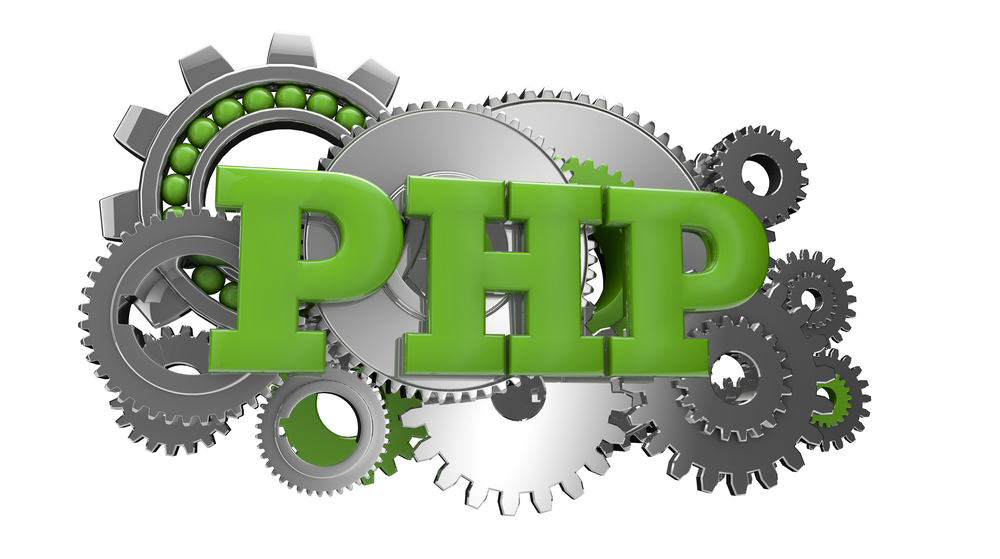 PHP Gettext: Quick Start Guide to Creating Translations Using ... clipart black and white
