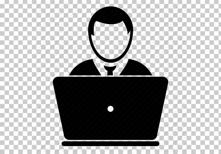 Create clipart image php svg black and white Web Development PHP Software Developer Programmer Web Design PNG ... svg black and white