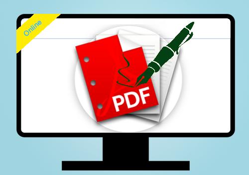Create online signature clipart clip transparent download How to Create Signature Online clip transparent download