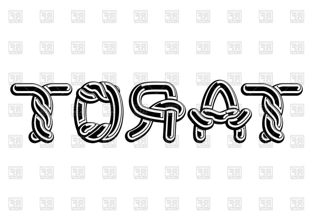 Best Free Text Fonts Vector Photos » Free Vector Art, Images ... image free download