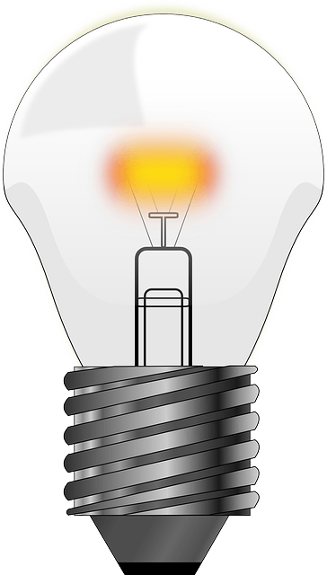 Electricity Facts | Cool Kid Facts svg free