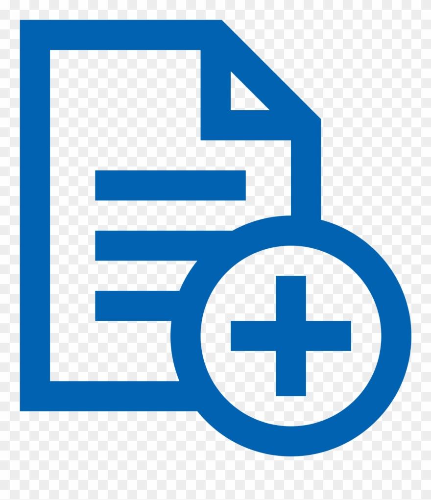 Create icon clipart clip art freeuse download Create Account Icon Png Download - Plus Time Icon Clipart (#1753903 ... clip art freeuse download