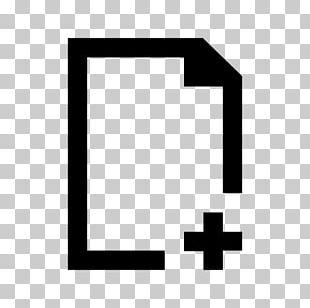 Create icon clipart jpg royalty free library Create Icon PNG Images, Create Icon Clipart Free Download jpg royalty free library