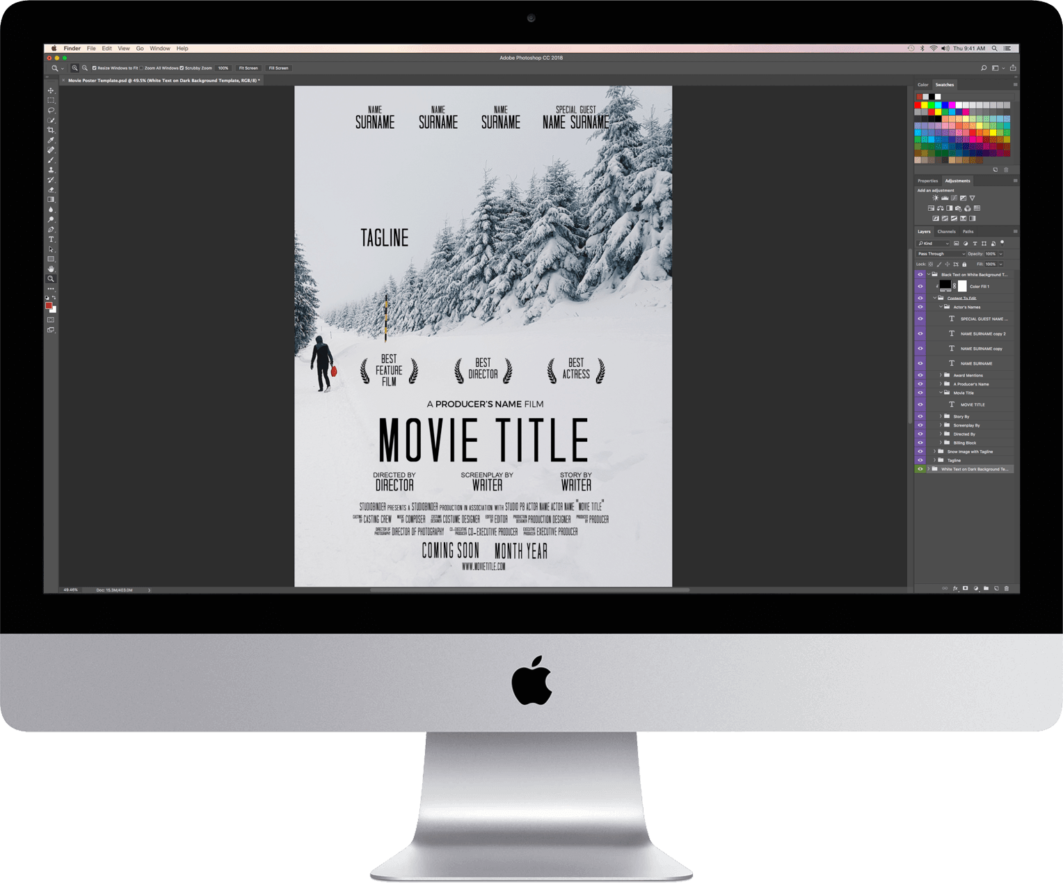 Create movie from clipart files svg free Photoshop movie poster psd files clipart images gallery for free ... svg free