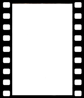 Create movie from clipart files banner library stock Film strip image for a movie party invitation - also consider ... banner library stock