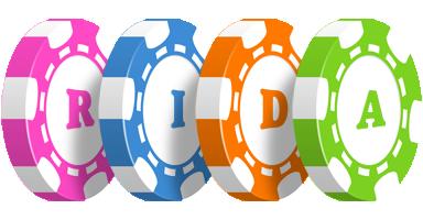 Create name logo clipart picture royalty free stock Rida LOGO * Create Custom Rida logo * Bluffing STYLE * | cards | Bob ... picture royalty free stock