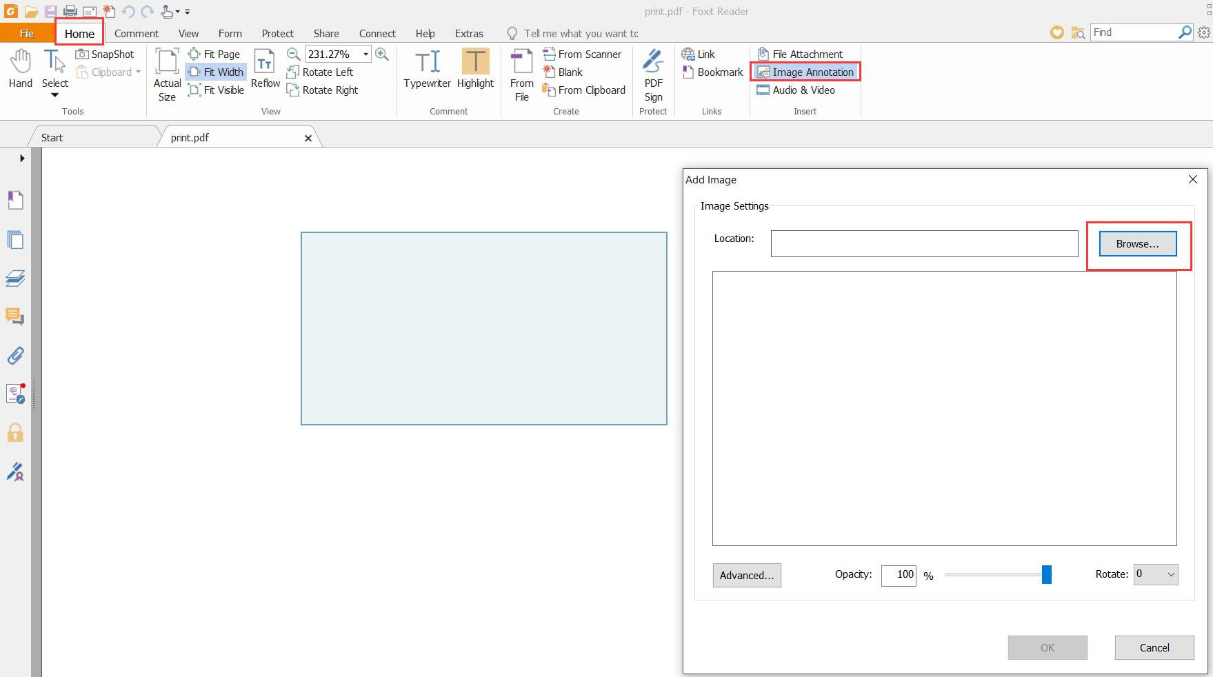 Create pdf from multiple clipart svg free How to batch insert images into multiple pages in a PDF file? svg free