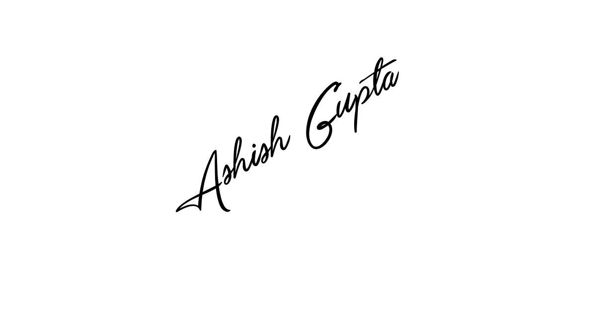 Create signature clipart online graphic freeuse Create Your Signature | ASHISH GUPTA | Name signature, Create ... graphic freeuse