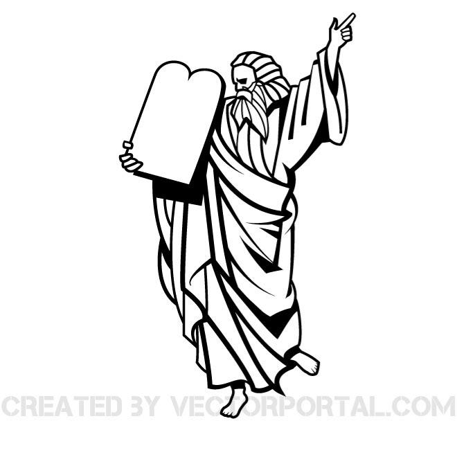 Creation religous black and white clipart svg royalty free download Religious Clipart Black And White | Free download best Religious ... svg royalty free download