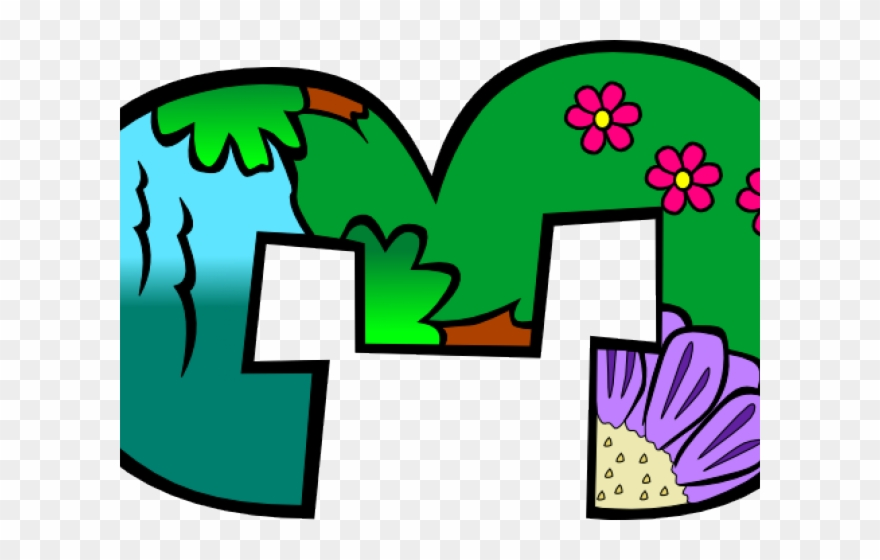 Creation story clipart image stock Garden Of Eden Clipart Creation Story - Creation Day 3 - Png ... image stock