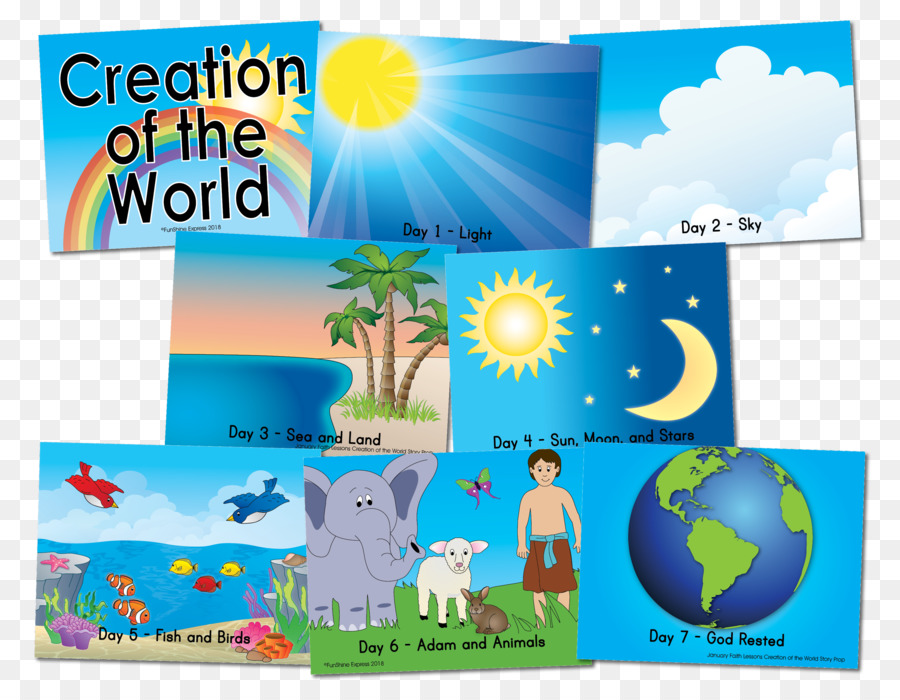 Creation story clipart picture royalty free School Background Design png download - 3301*2550 - Free Transparent ... picture royalty free