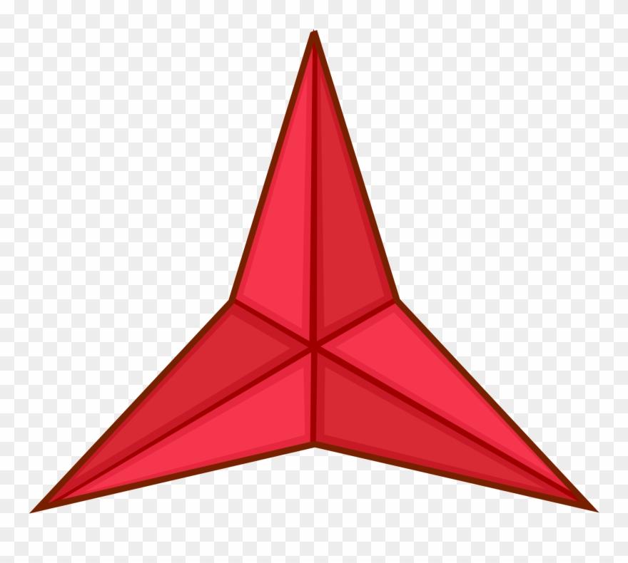 Three point clipart clip transparent Civil War Clipart 27, Buy Clip Art - 3 Point Star Png Transparent ... clip transparent