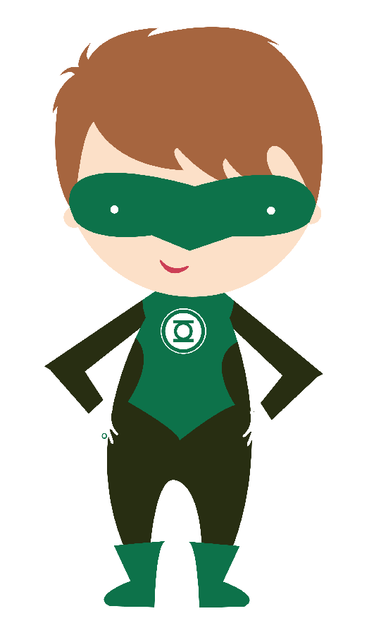 Superhero with book clipart png free library Minus - Say Hello! | 3rd Birthday Party Ideas | Pinterest ... png free library