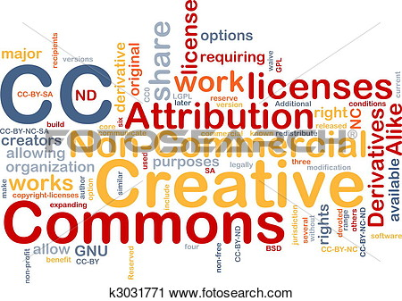 Creative commons clipart search svg library stock Creative commons clipart search - ClipartFest svg library stock