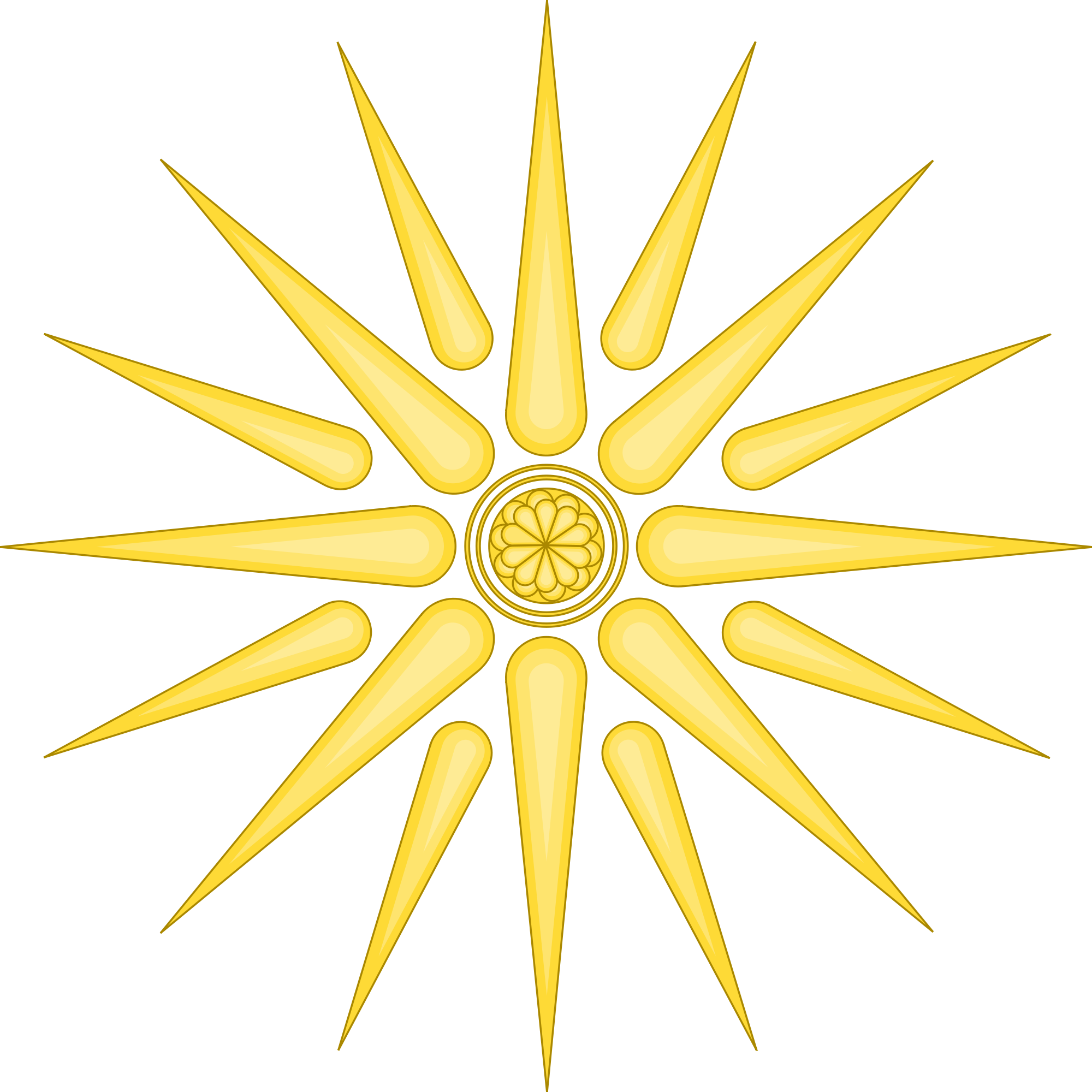 File:Vergina Sun WIPO.svg - Wikimedia Commons png royalty free