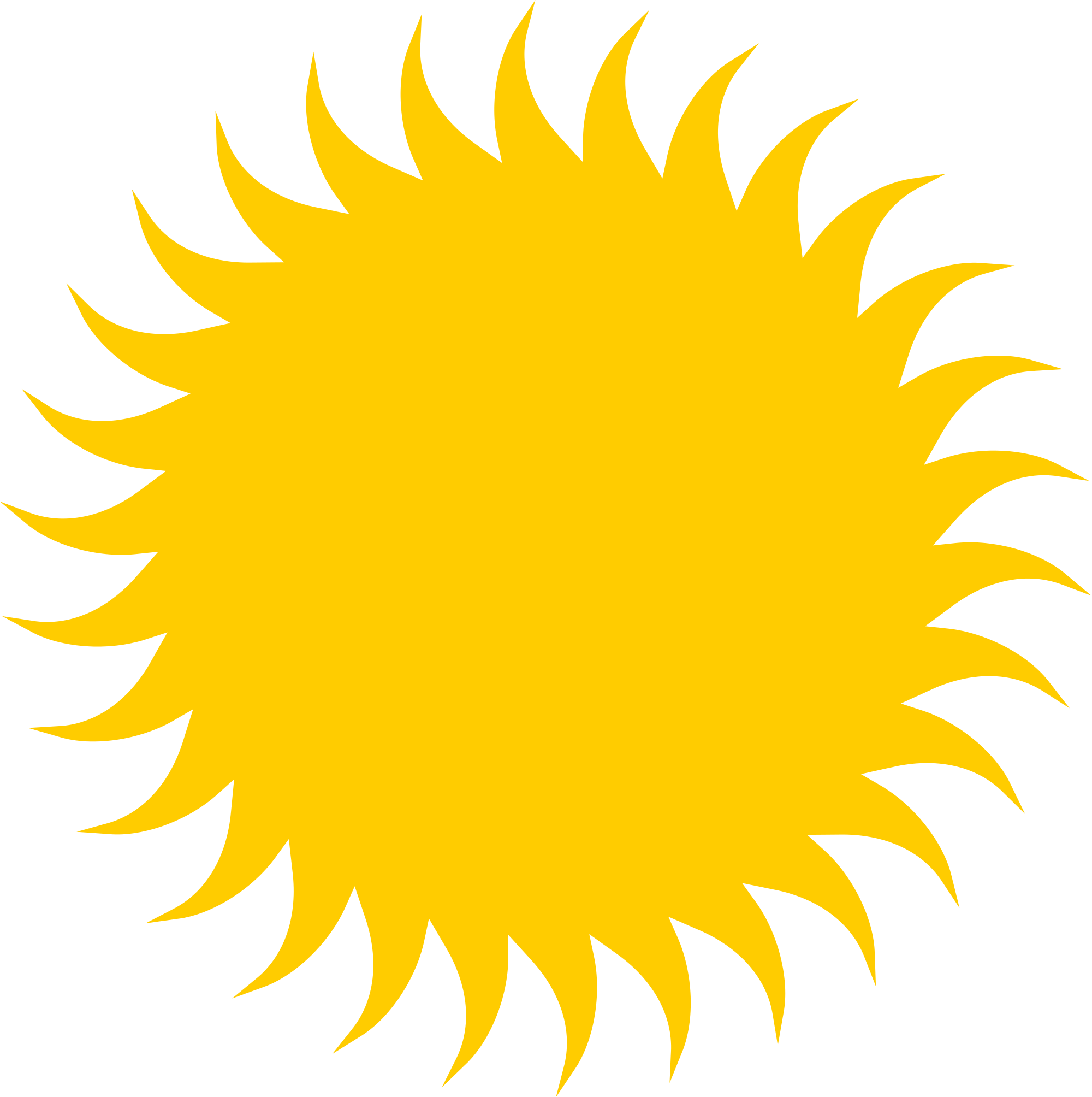 File:Sun icon.svg - Wikimedia Commons clipart freeuse download