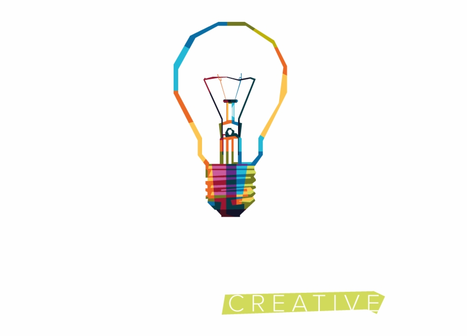 Creative design clipart svg freeuse stock Stickin Out Creative - Creative Graphic Designer Free PNG Images ... svg freeuse stock