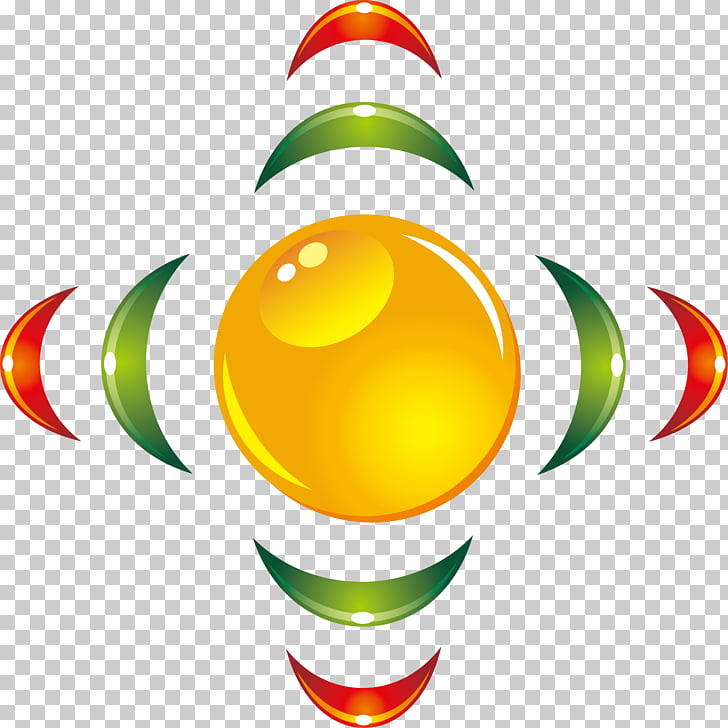 Creative logo clipart jpg library Logo Creativity , Creative logo design PNG clipart   free cliparts ... jpg library