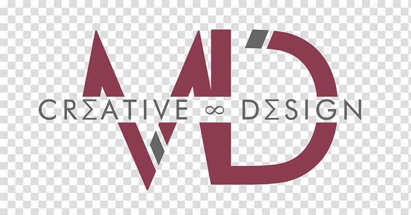 Creative logo clipart vector free Logo Design studio Graphic design, creative logo design transparent ... vector free