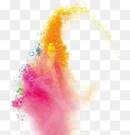 Creative Splashing, Splash, Sputtering, Creative Clipart PNG ... clip free stock