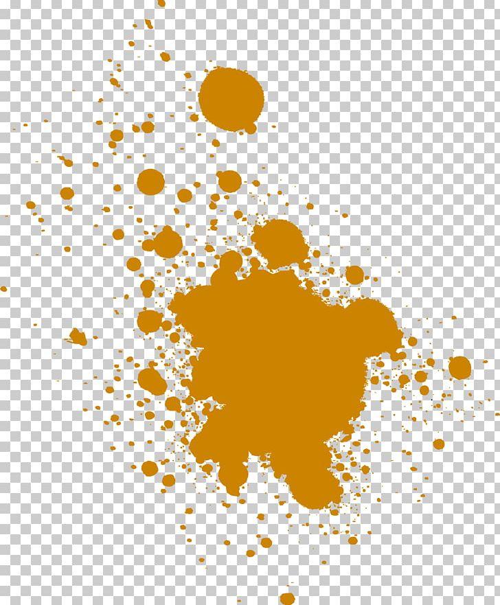 Watercolor Painting Graffiti Splash PNG, Clipart, Computer Wallpaper ... clip art freeuse