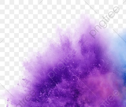 Purple Splash Dust Creative, Splash Clipart, Purple, Splash PNG ... picture