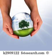 Creator clipart free stock Creator Illustrations and Clipart. 398 creator royalty free ... free stock