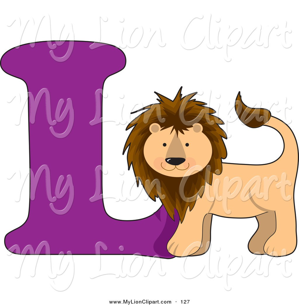 Thank you letter builder. Creator clipart