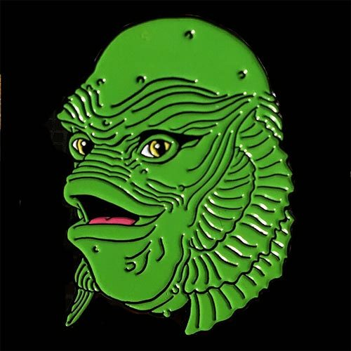 Creature from the black lagoon clipart clipart freeuse stock Creature from the black lagoon clipart 1 » Clipart Portal clipart freeuse stock