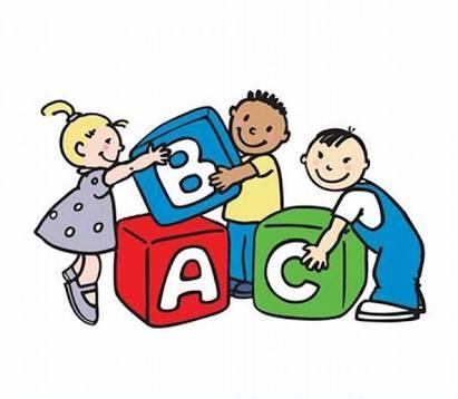 Preschool logo clipart picture free library daycare logos - Google Search | Logo | Daycare logo, Kids daycare ... picture free library