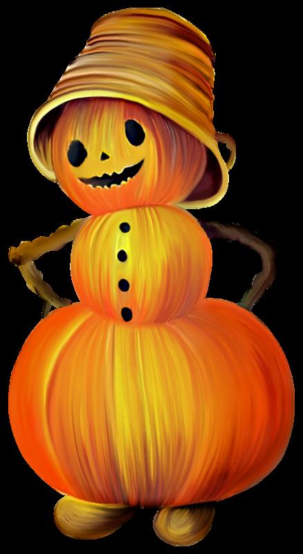 Creddy halloween clipart vector royalty free stock Mis Laminas para Decoupage   Pumpkin man, Fall pumpkins and Scarecrows vector royalty free stock