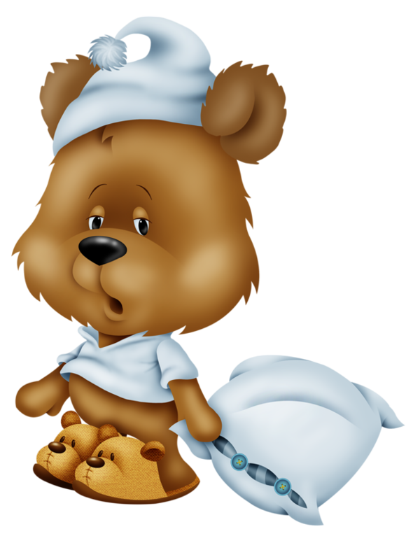 Shivering dog clipart graphic freeuse stock peluche,png,oursons,tubes | deseos de pasion | Pinterest | Clip art ... graphic freeuse stock