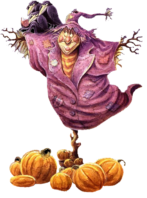 Creddy halloween clipart png Pin by snowmoon on halloween gifs and scraps   Pinterest   Scrap png