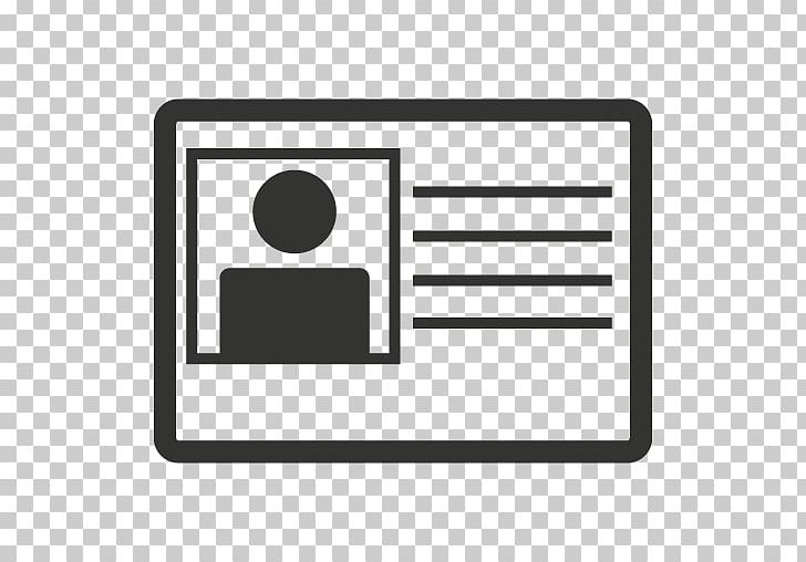 Credential Computer Icons Login Diploma PNG, Clipart, Area ... vector royalty free download