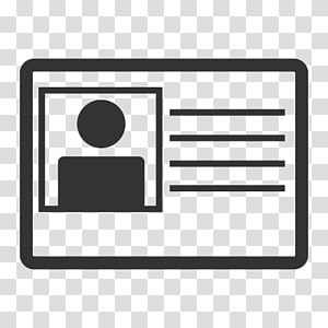 Credential transparent background PNG cliparts free download | HiClipart svg freeuse stock