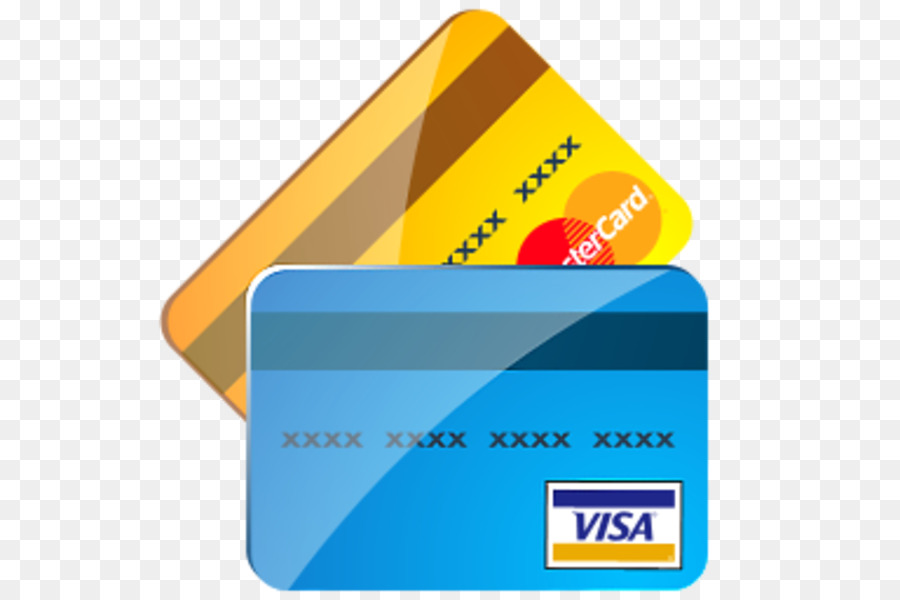 Payment card clipart picture library library Credit Card Logo Png (103+ images in Collection) Page 2 picture library library