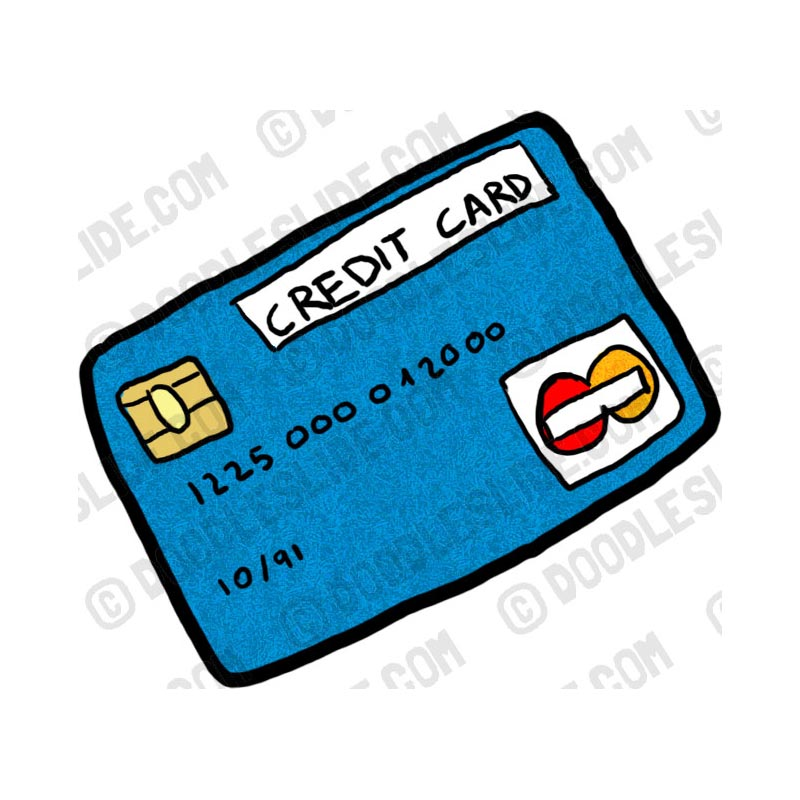 Payment card clipart jpg free download 54+ Credit Card Clipart | ClipartLook jpg free download