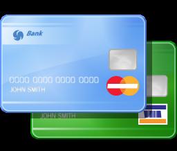 Credit card clipart free jpg transparent download Credit Card Clipart   Free download best Credit Card Clipart on ... jpg transparent download