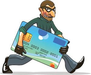 Credit card fraud clipart svg royalty free library DEBIT CARD FRAUDS - The Indian Lawyer svg royalty free library