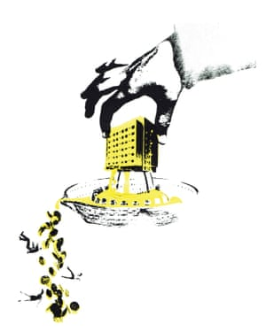 Credit corporation clipart limited graphic free library The finance curse: how the outsized power of the City of ... graphic free library