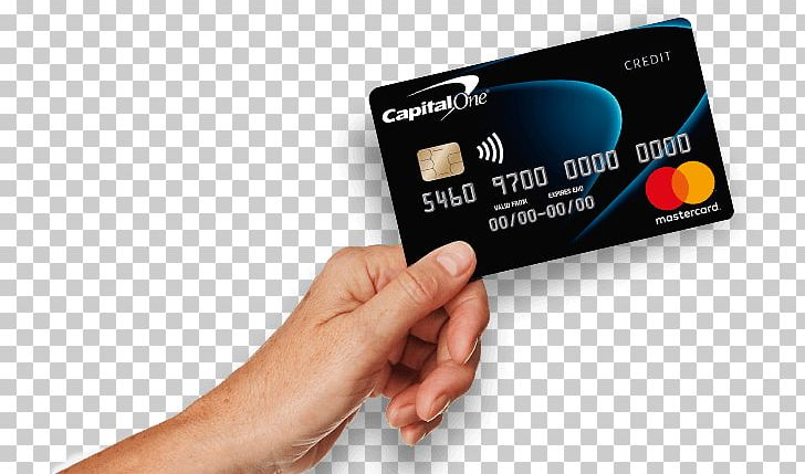 Credit Card Balance Transfer Capital One Debit Card Payment Card ... image transparent stock