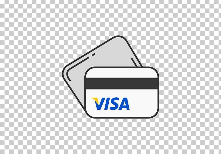 Credit Card Debit Card Chase Bank Capital One PNG, Clipart, American ... clip art transparent